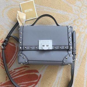 Brand New ! Michael Kors bag